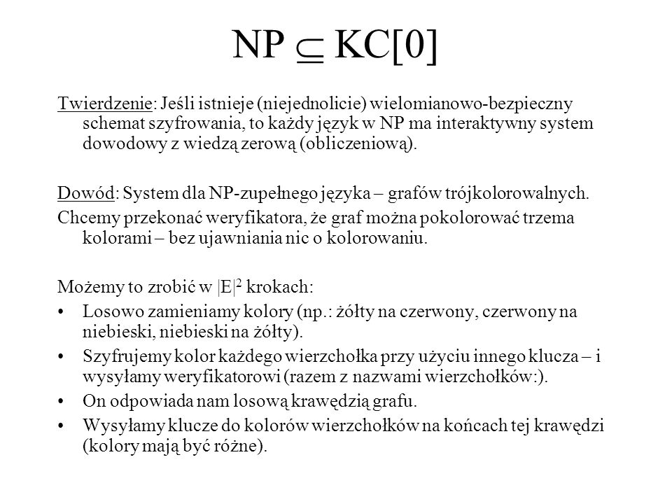 NP  KC[0]